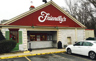 friendlys-columia-ave
